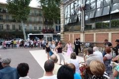 110ans-halles-narbonne-we-10-11_sept-2011-02