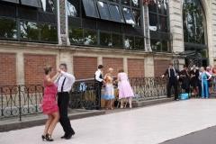 110ans-halles-narbonne-we-10-11_sept-2011-11