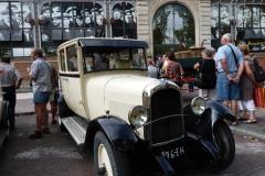 110ans-halles-narbonne-we-10-11_sept-2011-14