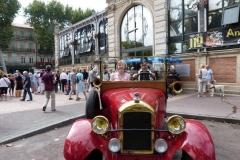110ans-halles-narbonne-we-10-11_sept-2011-16