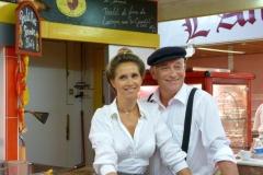 110ans-halles-narbonne-we-10-11_sept-2011-18
