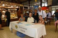 110ans-halles-narbonne-we-10-11_sept-2011-21