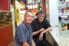 110ans-halles-narbonne-we-10-11_sept-2011-47