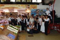 110ans-halles-narbonne-we-10-11_sept-2011-49