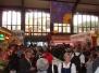 Bavarois 2007