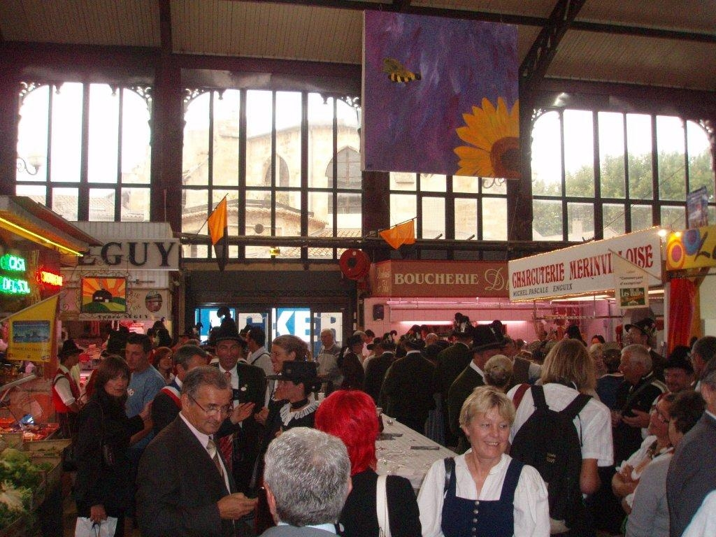 halles narbonne semaine bavaroise weilheim 2007 (1)