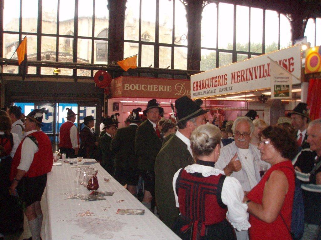 halles narbonne semaine bavaroise weilheim 2007 (2)