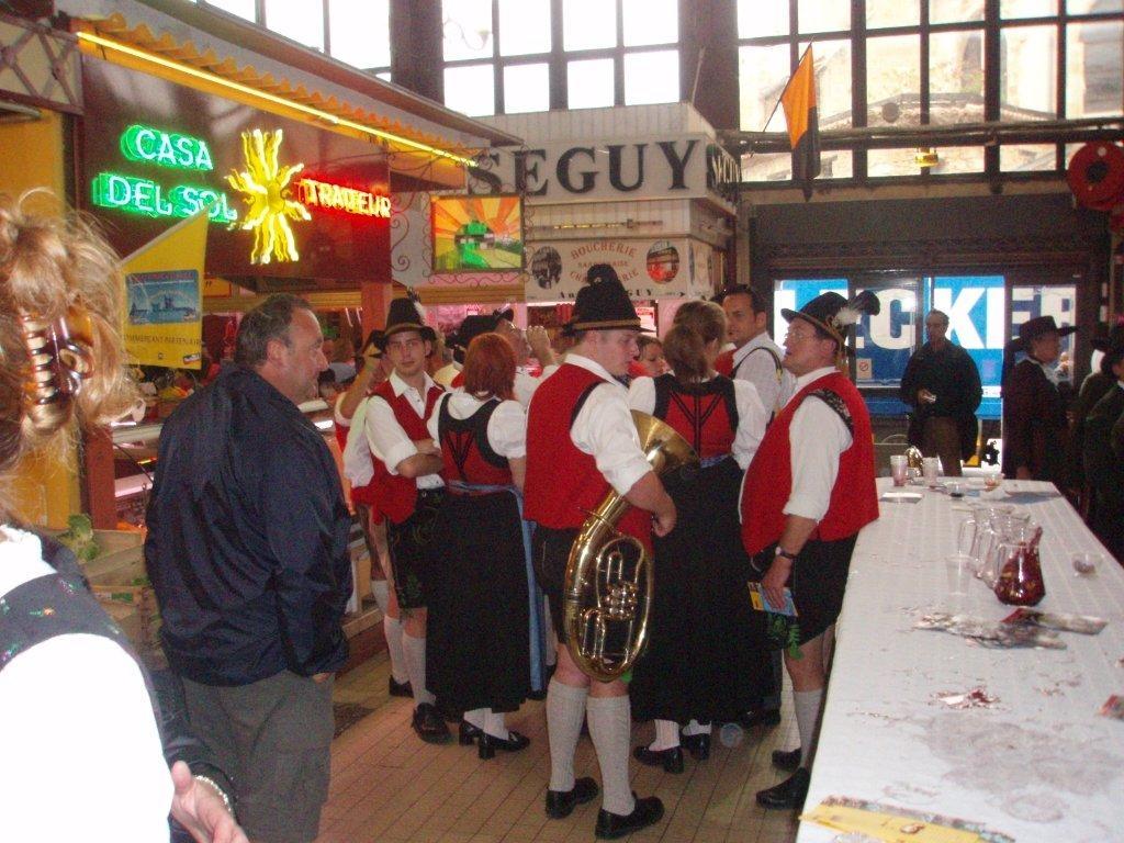 halles narbonne semaine bavaroise weilheim 2007 (3)