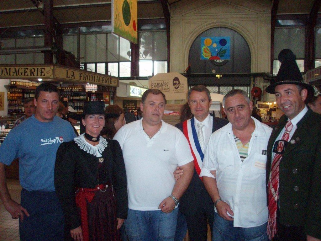 halles narbonne semaine bavaroise weilheim 2007 (4)