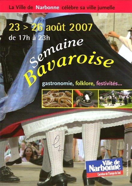 halles narbonne semaine bavaroise weilheim 2007 (6)