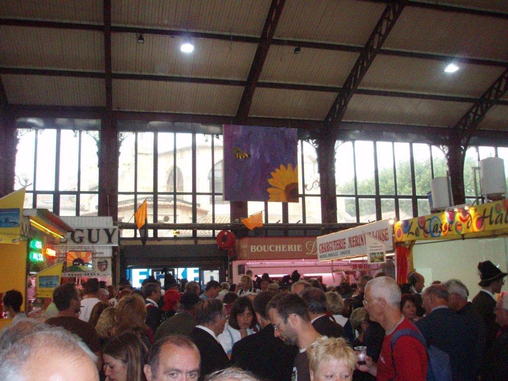 halles narbonne semaine bavaroise weilheim 2007 (8)