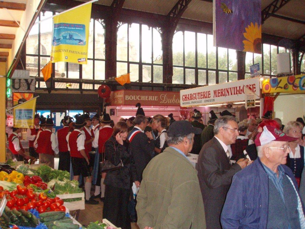 halles narbonne semaine bavaroise weilheim 2007 (9)