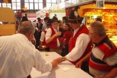 halles narbonne semaine bavaroise weilheim 2007 (7)