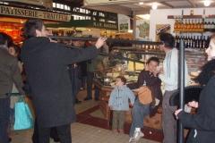 halles de narbonne bigarade 2009 (1)