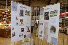 halles_de_narbonne_association_narbonnaise_genealogie_exposition_personnages_celebres_nes_a_narbonne-02