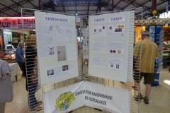 halles_de_narbonne_association_narbonnaise_genealogie_exposition_personnages_celebres_nes_a_narbonne-04