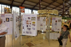 halles_de_narbonne_association_narbonnaise_genealogie_exposition_personnages_celebres_nes_a_narbonne-06