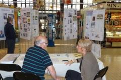 halles_de_narbonne_association_narbonnaise_genealogie_exposition_personnages_celebres_nes_a_narbonne-08