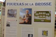 halles_de_narbonne_association_narbonnaise_genealogie_exposition_personnages_celebres_nes_a_narbonne-13