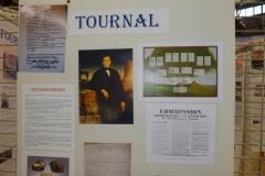 halles_de_narbonne_association_narbonnaise_genealogie_exposition_personnages_celebres_nes_a_narbonne-20