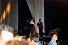 Halles_Narbonne_2001_-_Centenaire_(16)