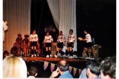 Halles_Narbonne_2001_-_Centenaire_(18)