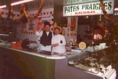 Halles_Narbonne_2001_-_Centenaire_(20)