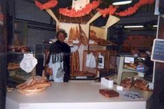 Halles_Narbonne_2001_-_Centenaire_(22)