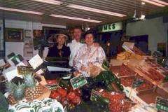 Halles_Narbonne_2001_-_Centenaire_(25)