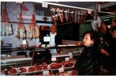 Halles_Narbonne_2001_-_Centenaire_(26)