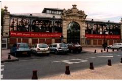 Halles_Narbonne_2001_-_Centenaire_(34)