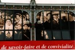 Halles_Narbonne_2001_-_Centenaire_(35)