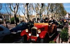 Halles_Narbonne_2001_-_Centenaire_(38)