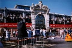 Halles_Narbonne_2001_-_Centenaire_(41)