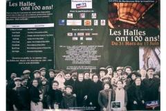 Halles_Narbonne_2001_-_Centenaire_(44)