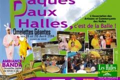 Paques_aux_halles_de_narbonne__affiche_2014
