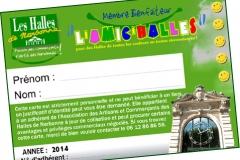 halles_de_narbonne_carte_membre_bienfaiteur_2014