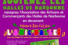 halles_de_narbonne_carte_soutien_membres_bienfaiteurs_amic-halles_2014-web
