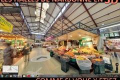 halles_de_narbonne_visite_virtuelle__3D_streetview_google_maps