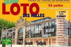 loto_les_halles_de_narbonne_15_novembre_2014-web