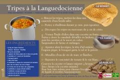recette_tripes_a_la_languedocienne_animation_produits_tripiers_les_halles_de_narbonne__2014