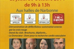 visuel_journee_nationale_du_coeur_association_halles_de_narbonne_web