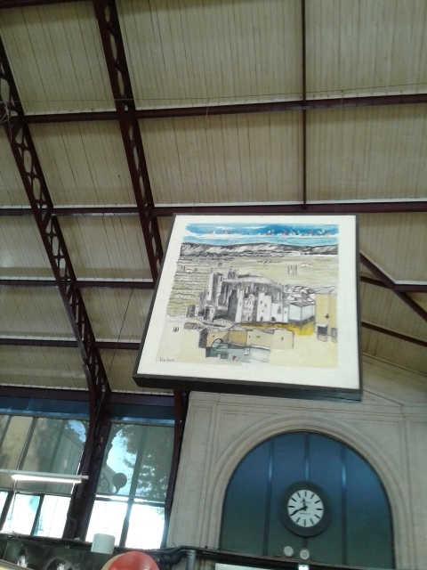 halles_narbonne_exposition_peintre_peinture_pierre_vacher_serge_tirefort_2016-02