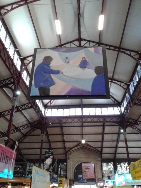 halles_narbonne_exposition_peintre_peinture_pierre_vacher_serge_tirefort_2016-06