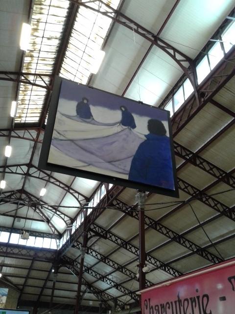 halles_narbonne_exposition_peintre_peinture_pierre_vacher_serge_tirefort_2016-07
