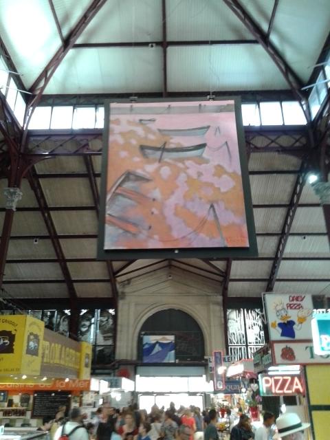 halles_narbonne_exposition_peintre_peinture_pierre_vacher_serge_tirefort_2016-08