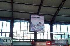 halles_narbonne_exposition_peintre_peinture_pierre_vacher_serge_tirefort_2016-04