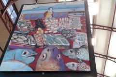 halles_narbonne_exposition_peintre_peinture_pierre_vacher_serge_tirefort_2016-09