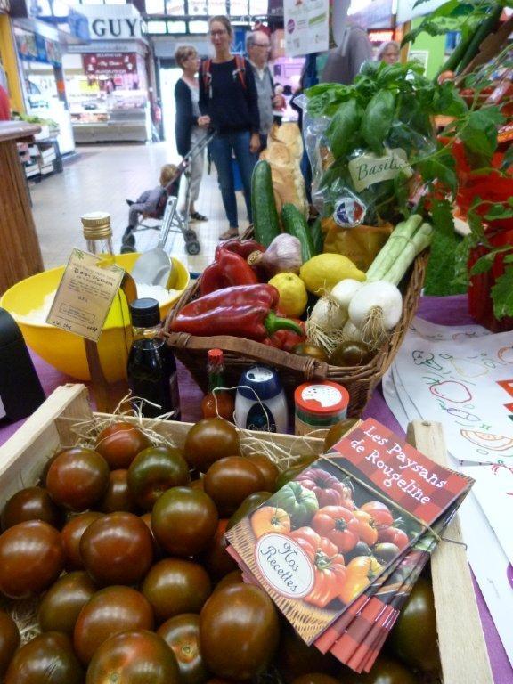 halles_narbonne_fete_fruits_legumes_frais_gaspacho_rougeline_16-06-2016