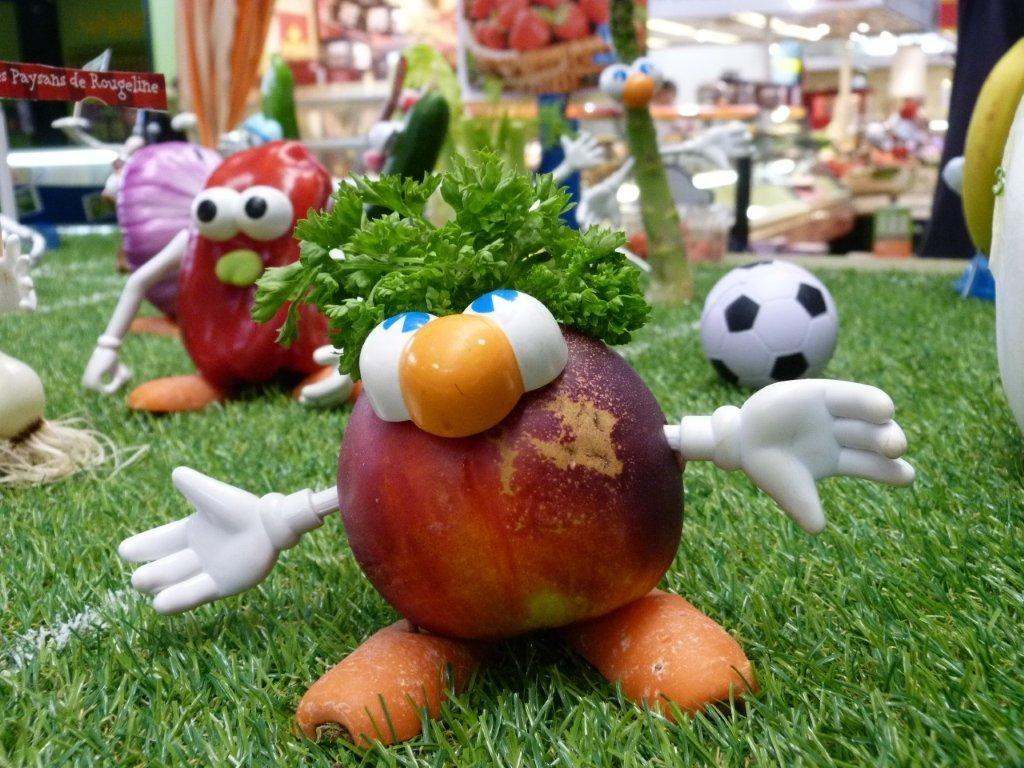 halles_narbonne_fete_fruits_legumes_frais_rougeline_11-06-2016-19